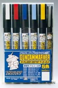 gundam_marker_set_seed_destiny_00