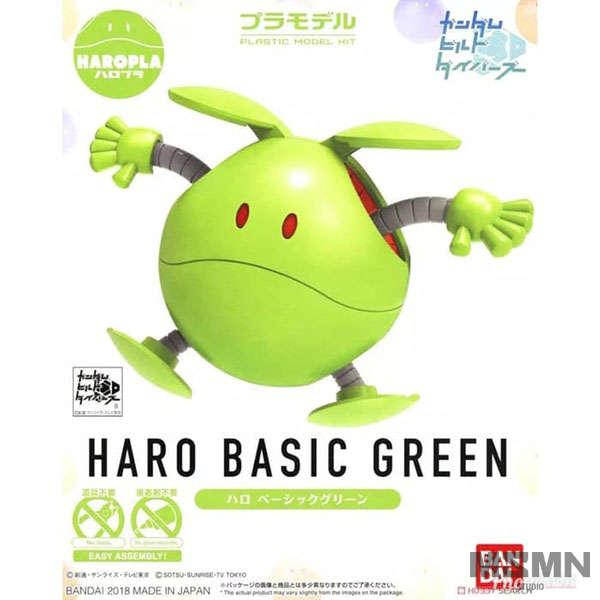 haro_basic_green_00