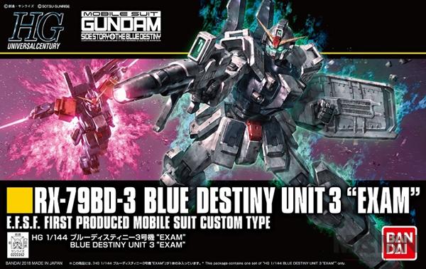 hg_blue_destiny_unit_3_00