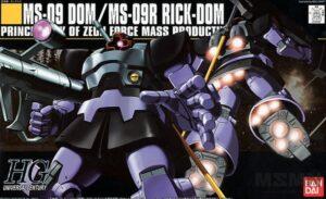 hg_dom_rick_dom_00