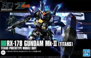 hg_gundam_mk2_titans_00