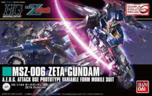 hg_zeta_gundam_00