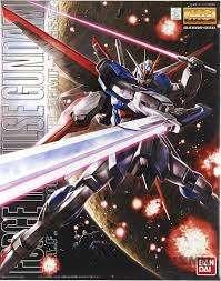 mg_force_impulse_gundam_00