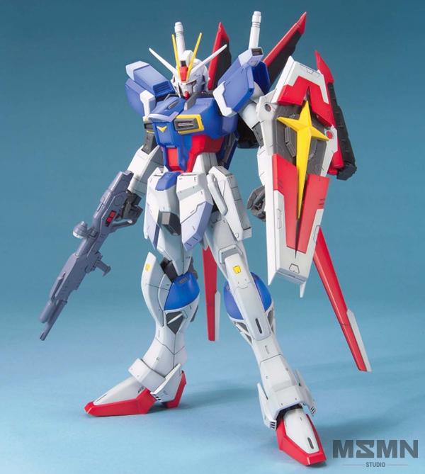 mg_force_impulse_gundam_01