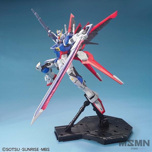 mg_force_impulse_gundam_02