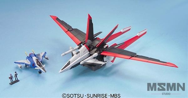 mg_force_impulse_gundam_03