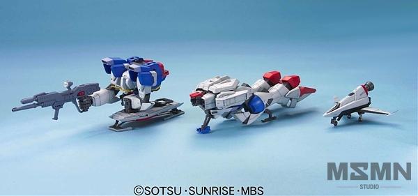 mg_force_impulse_gundam_04
