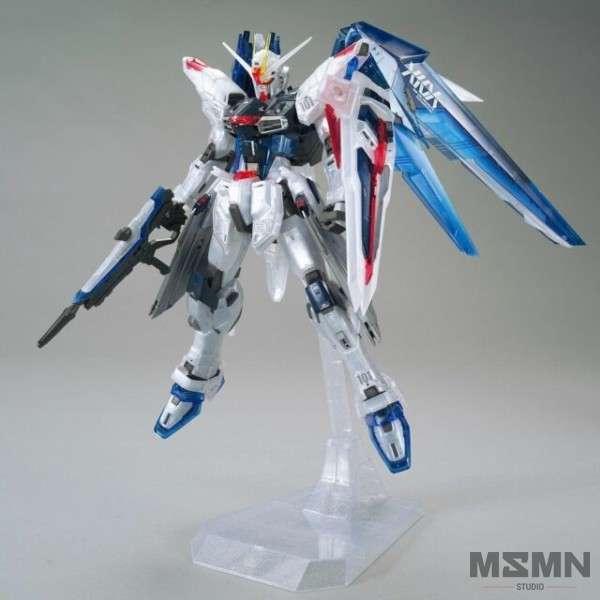 mg_freedom_2_clear_color_gundam_base_02