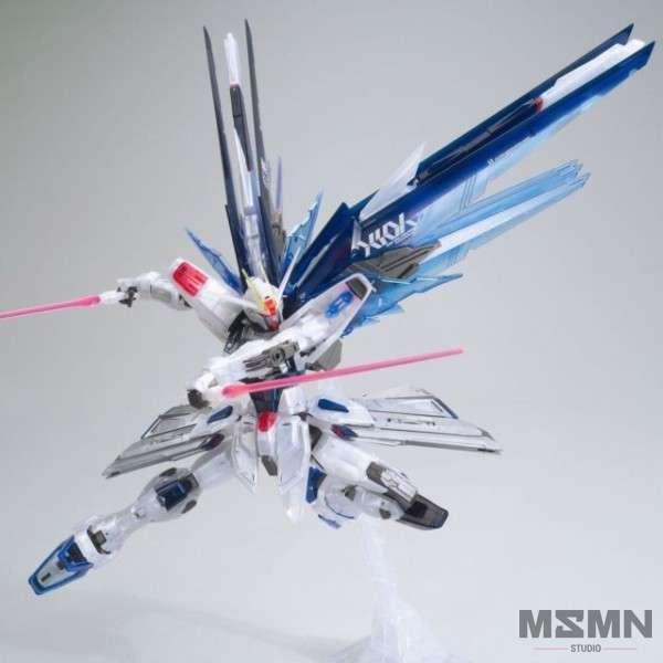 mg_freedom_2_clear_color_gundam_base_03