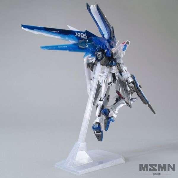 mg_freedom_2_clear_color_gundam_base_04