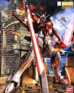 mg_sword_impulse_00