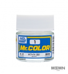 mr_color_1