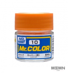 mr_color_10