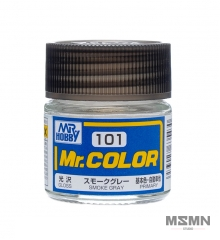 mr_color_101