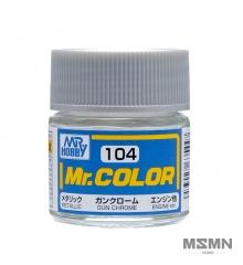 mr_color_104