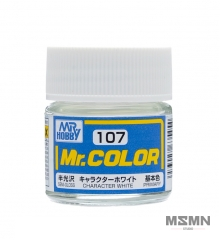 mr_color_107