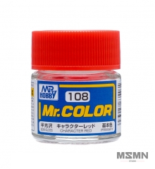mr_color_108