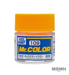 mr_color_109