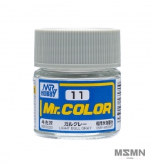 mr_color_11
