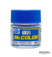 mr_color_110