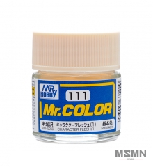 mr_color_111