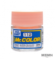 mr_color_112