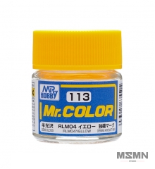 mr_color_113
