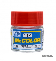 mr_color_114