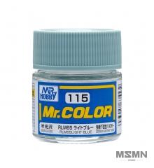 mr_color_115