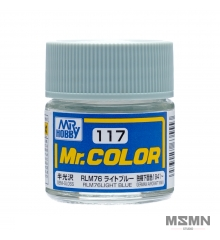 mr_color_117