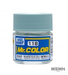 mr_color_118