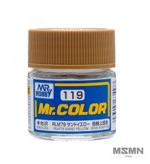 mr_color_119