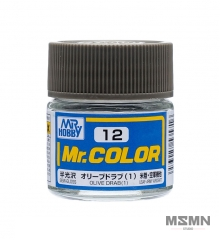 mr_color_12