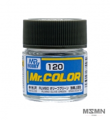 mr_color_120