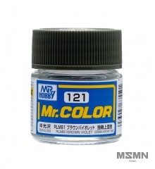mr_color_121