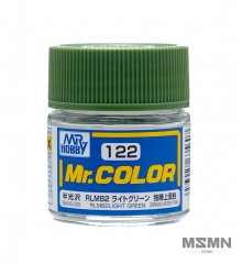 mr_color_122