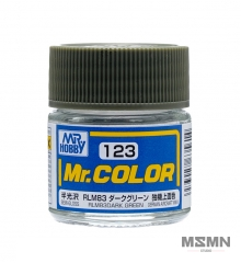 mr_color_123