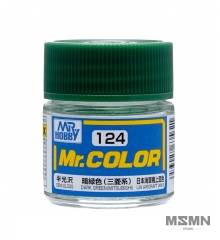 mr_color_124