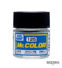 mr_color_125