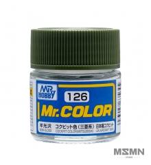 mr_color_126