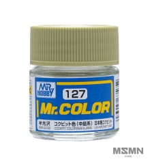 mr_color_127