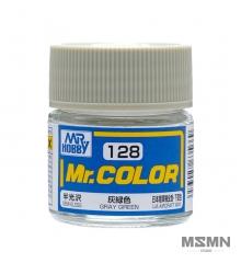 mr_color_128