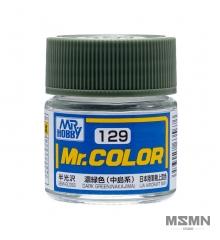 mr_color_129