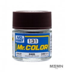 mr_color_131
