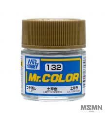 mr_color_132