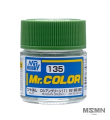 mr_color_135