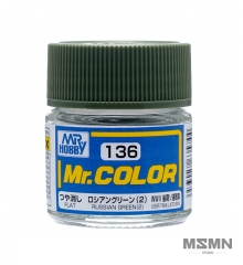 mr_color_136
