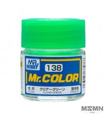 mr_color_138