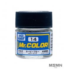 mr_color_14