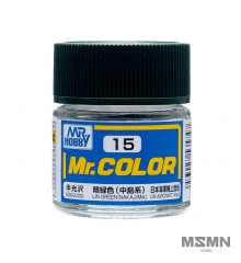 mr_color_15